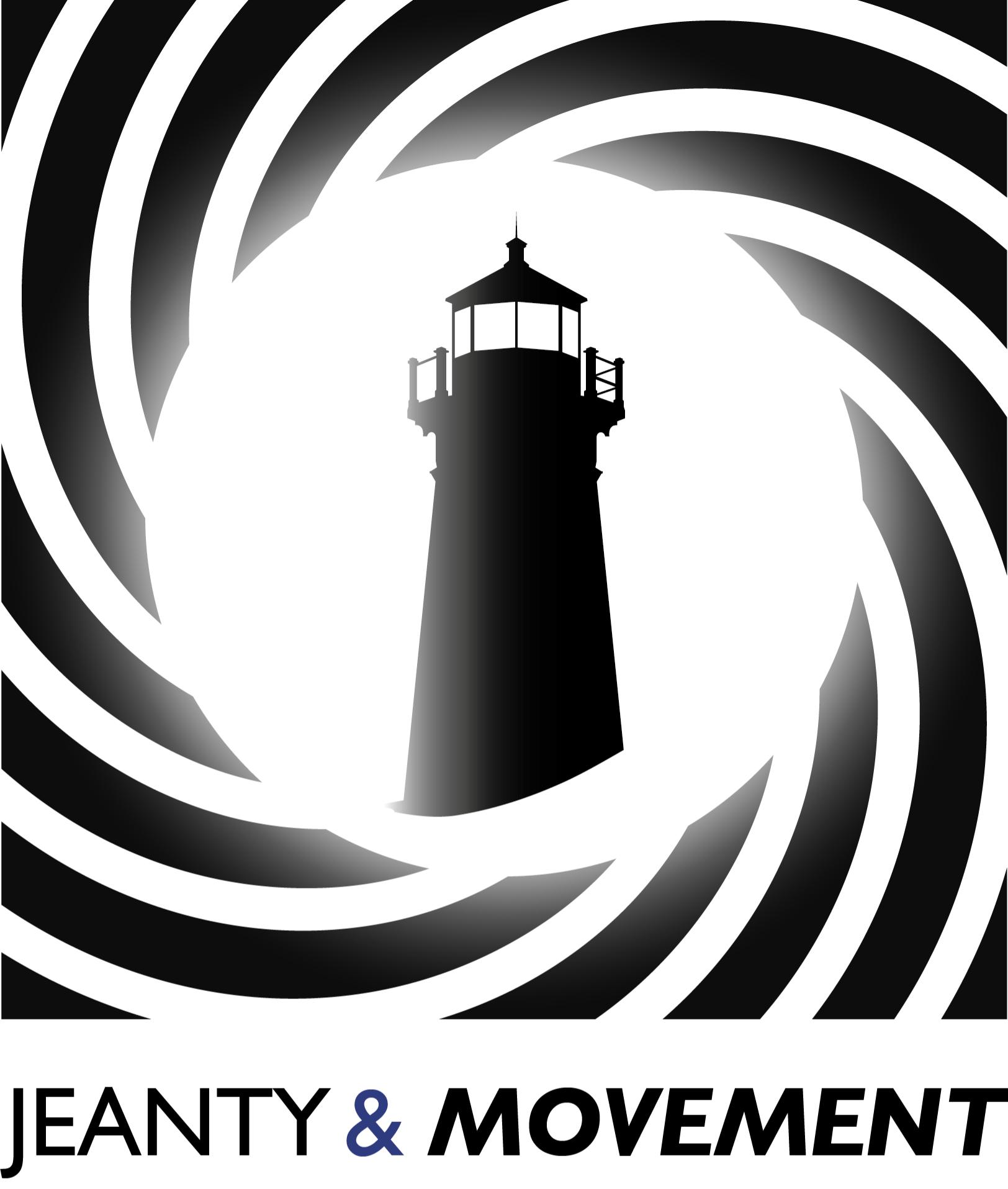 Logo - hjemmeside - beskåret